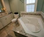 Benskey Guest Bath Tub.jpg