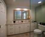 Benskey Guest Bath.jpg