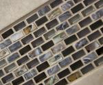Benskey Master Bath Tile Accent.jpg