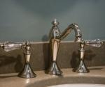 Benskey Power Room Faucet.jpg