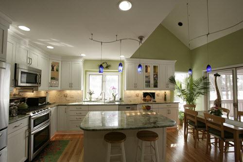 VanPelt-Kitchen